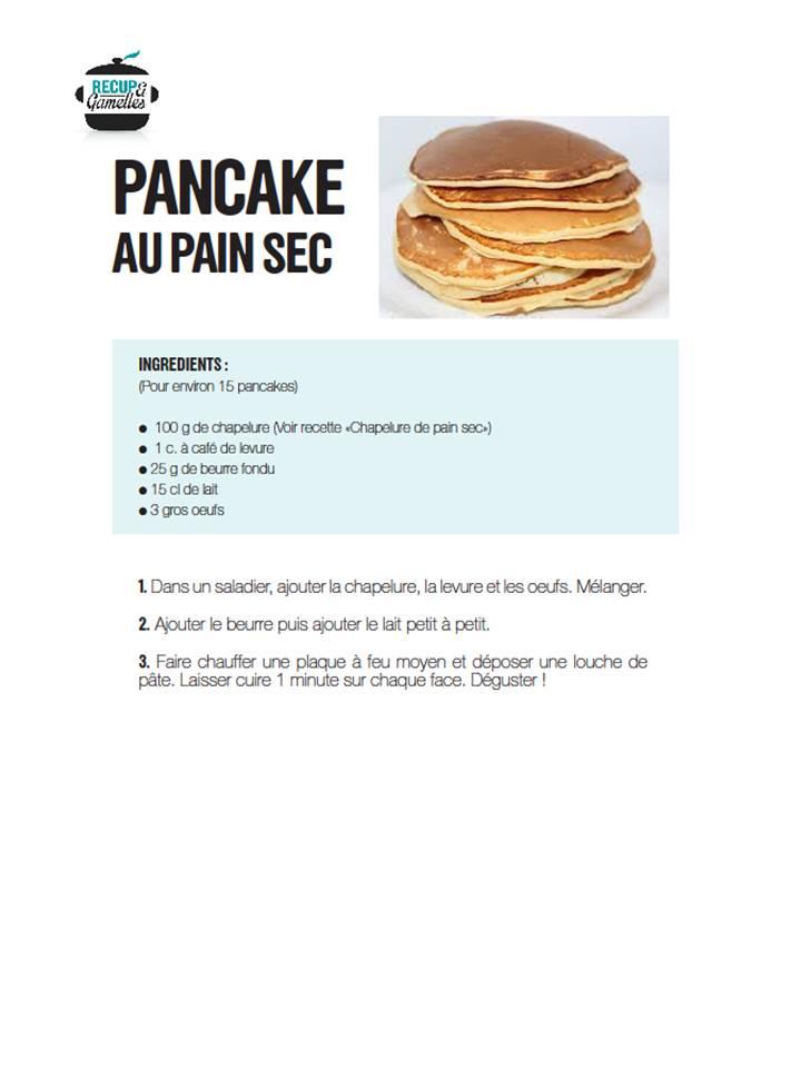 Recette pancakes.jpg