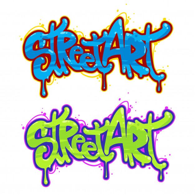 beau-street-art-graffiti-mode-dessin-creatif-couleur-abstraite-murs-ville_7923-23.jpg