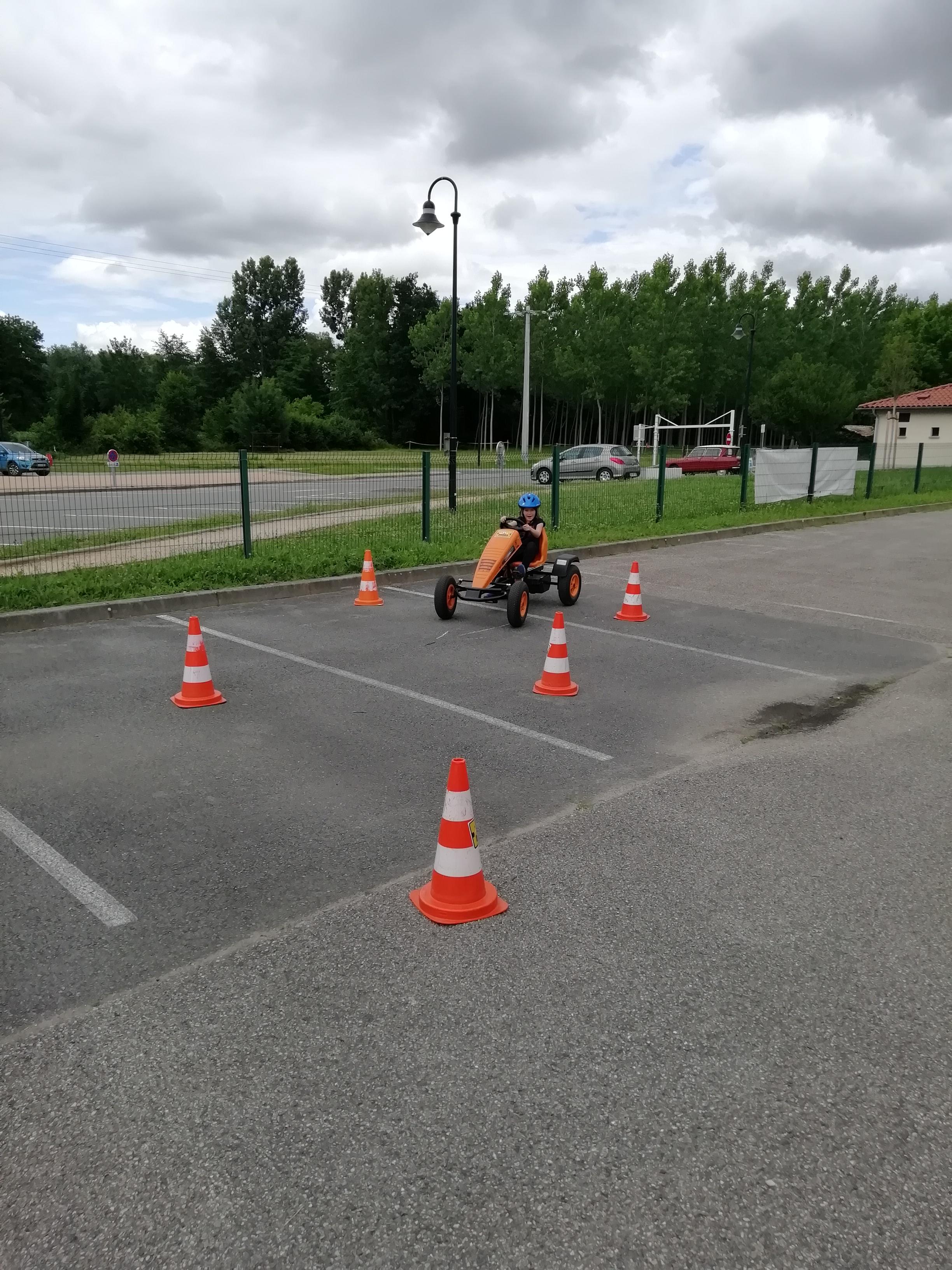 Karting à pédales 7.jpg