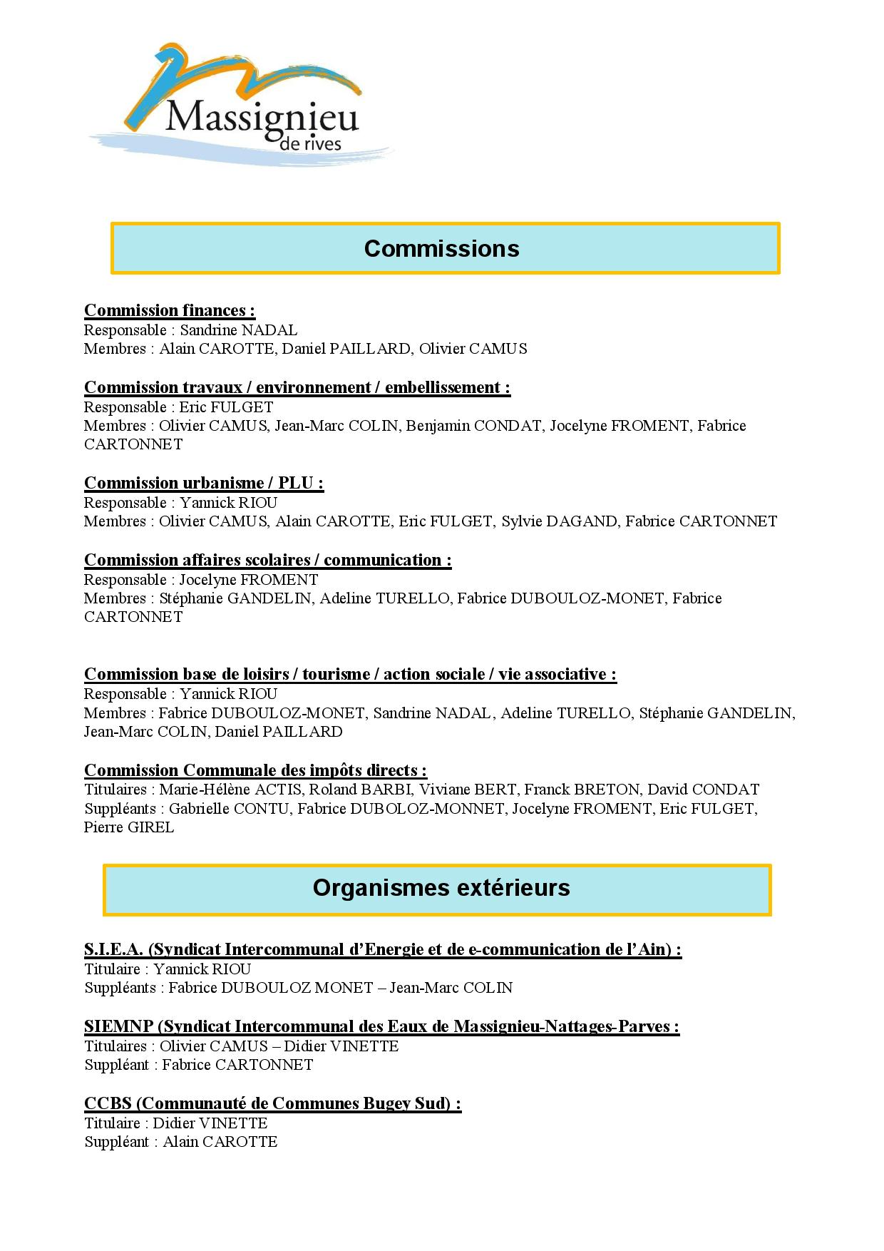 commissiosn-page-001.jpg