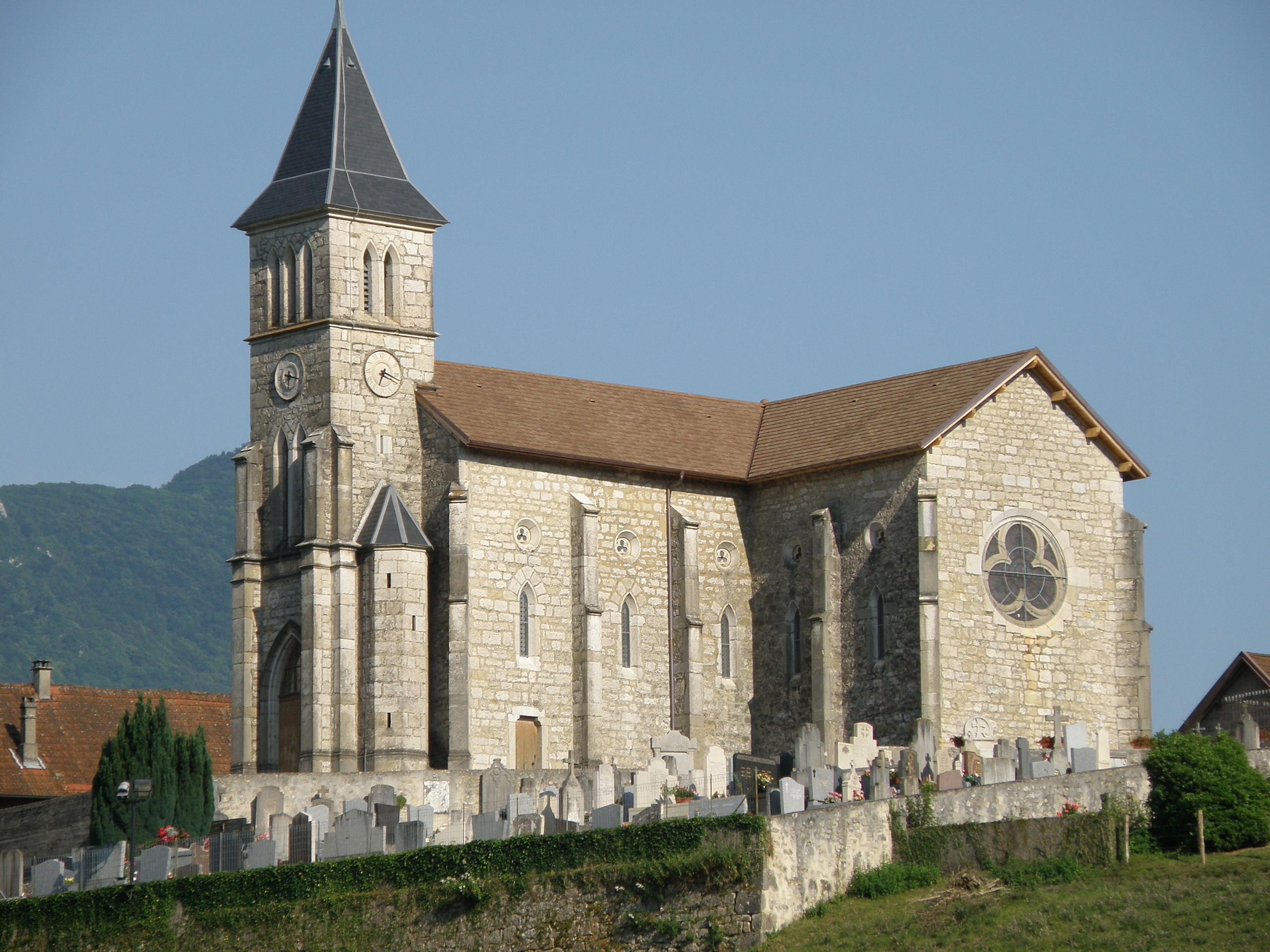 Massignieu-de-Rives_Église_Saint-Martin_11.JPG