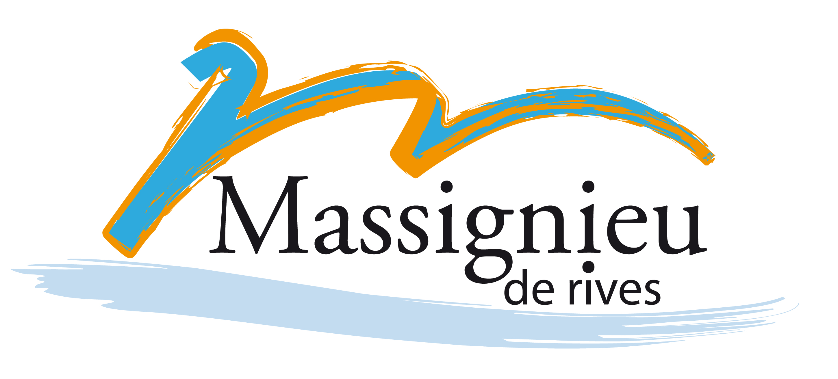 Commune de Massignieu-de-Rives