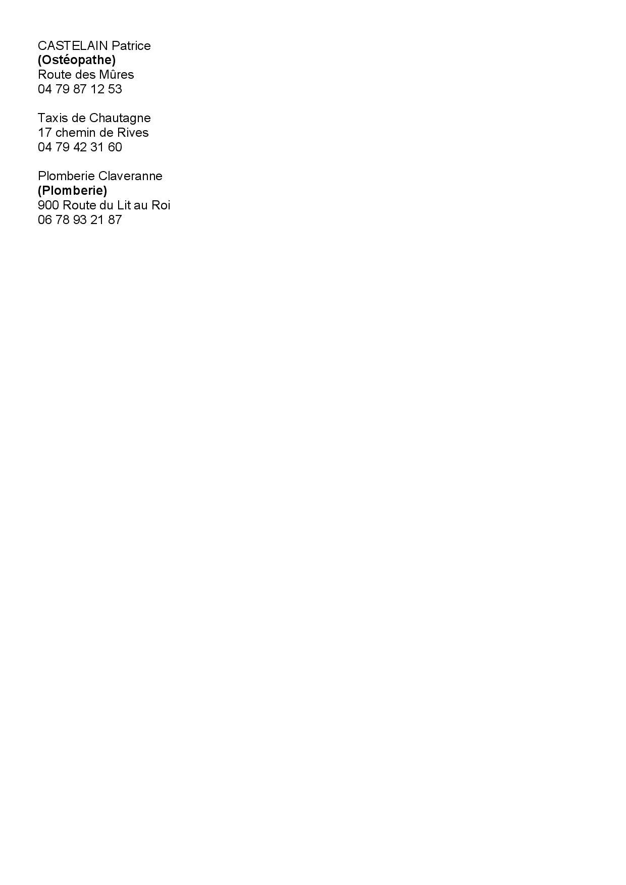 Les professionnels de notre commune-page-003 _1_.jpg