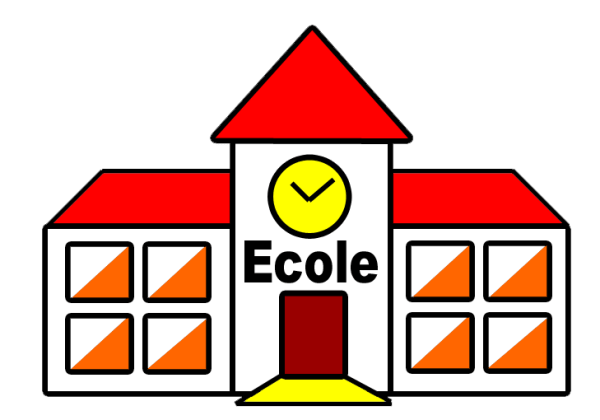 ecole.png