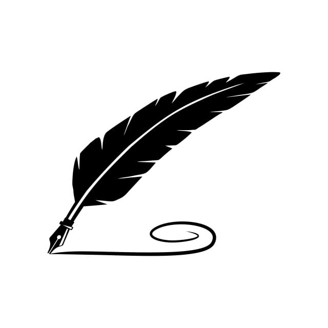 pngtree-black-quill-feather-pen-with-writing-line-vector-logo-design-png-image_1840025.jpg