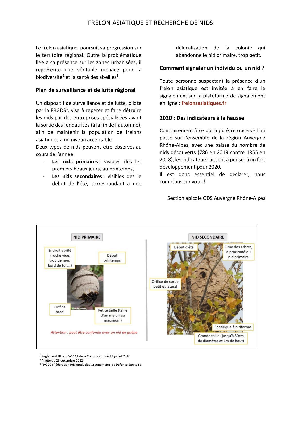 LALUTTECONTRELEFRELONASIATIQUESeptembre2020-page-001.jpg