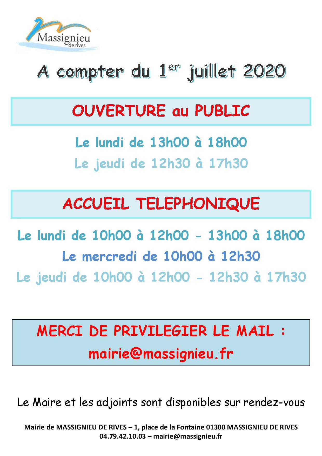 Horaires de la mairie 01072020-page-001.jpg