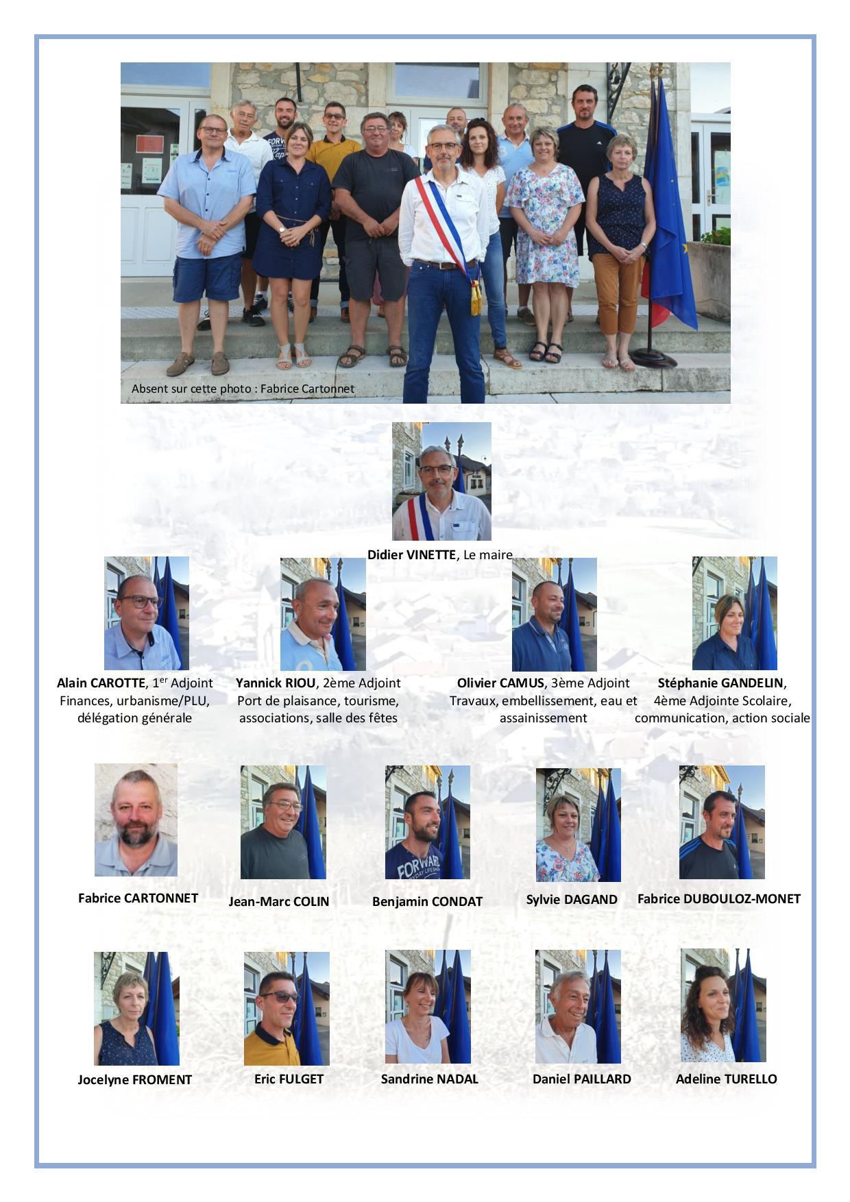 conseil municipal-page-001 _1_.jpg