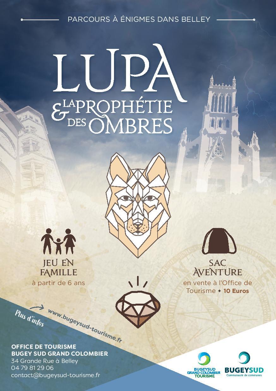 LUPA et la prophetie des ombres-A5-page-001.jpg