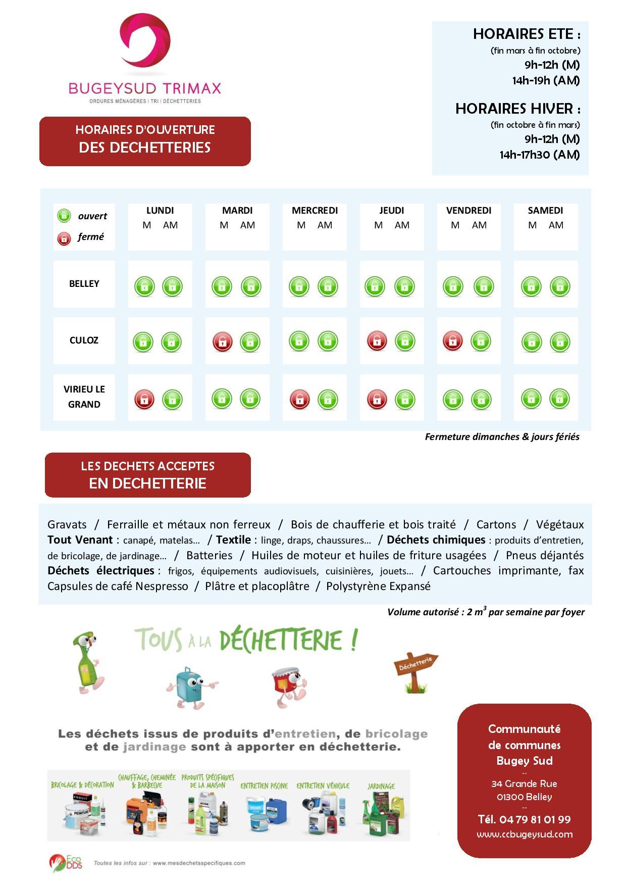 horaires déchetterie-page-001.jpg