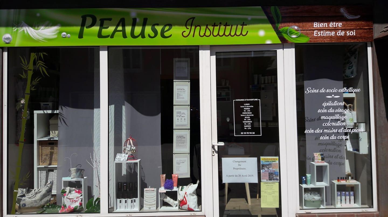 PEAUse_Institut.jpg