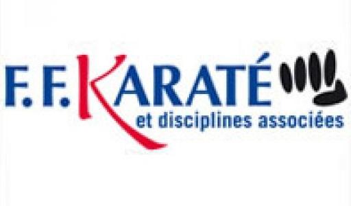 Karate_Londinières.jpg