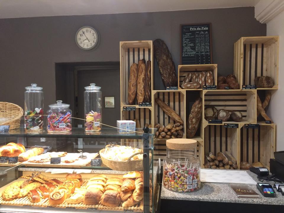 Boulangerie_Haut.jpg