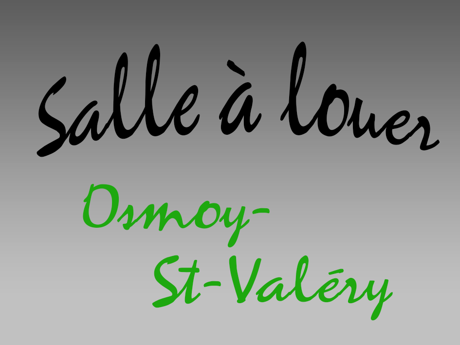 Salle_Osmoy.png