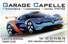 capelle.jpg