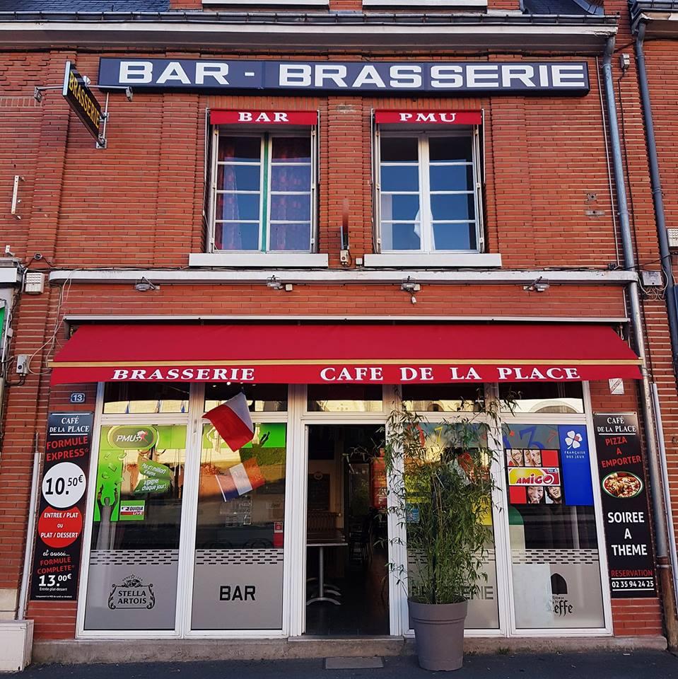 Brasserie_Londi.jpg