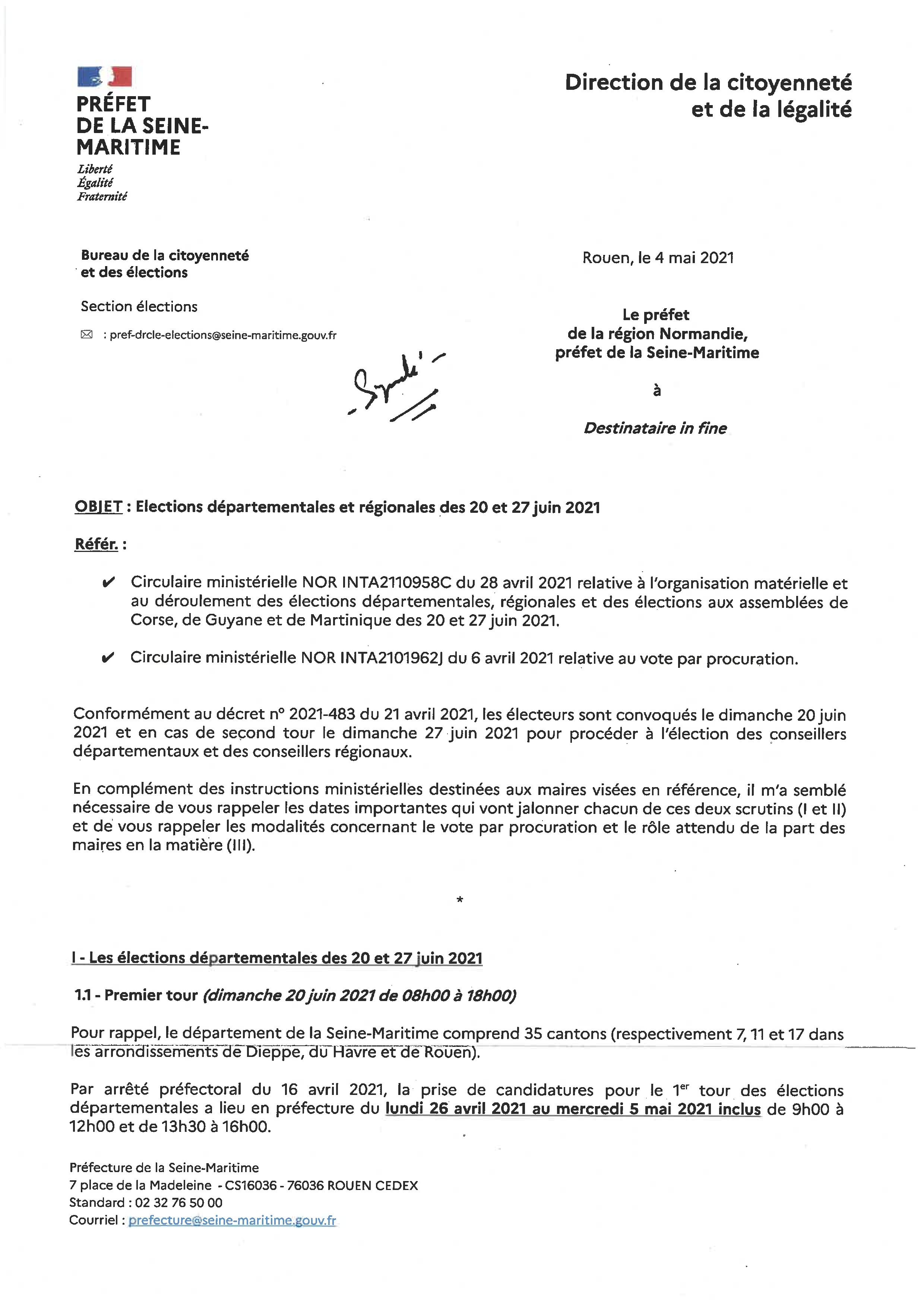 21 05 04 Circulaire préfet - Elections départementales et régionales 2021-0.png