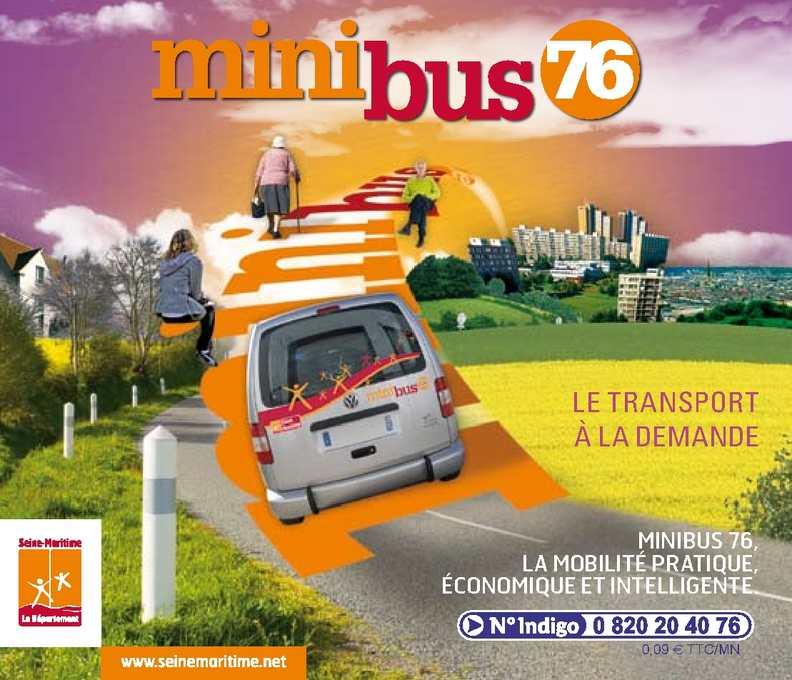 minibus76.jpg