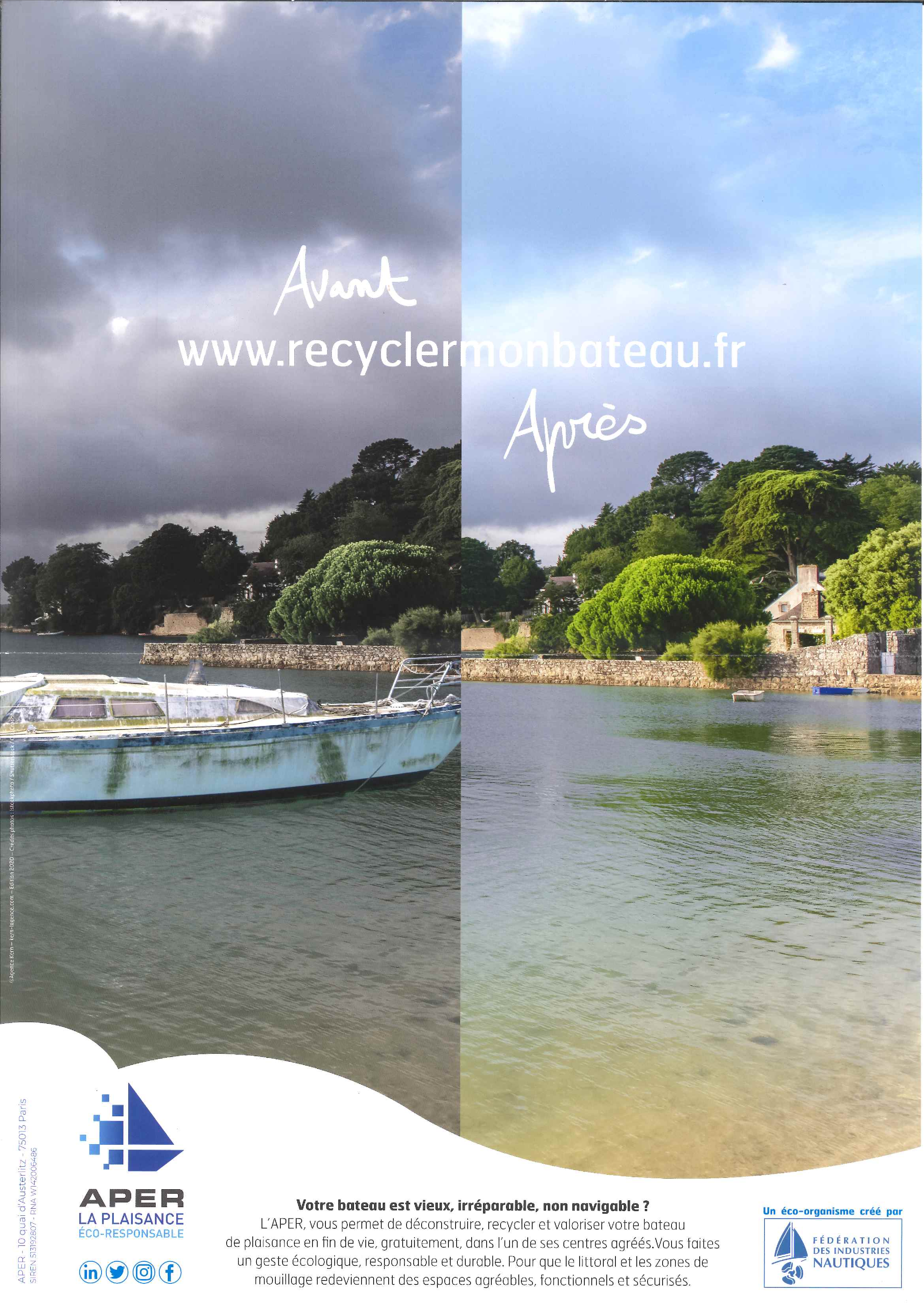 Recycler_Bateau.png