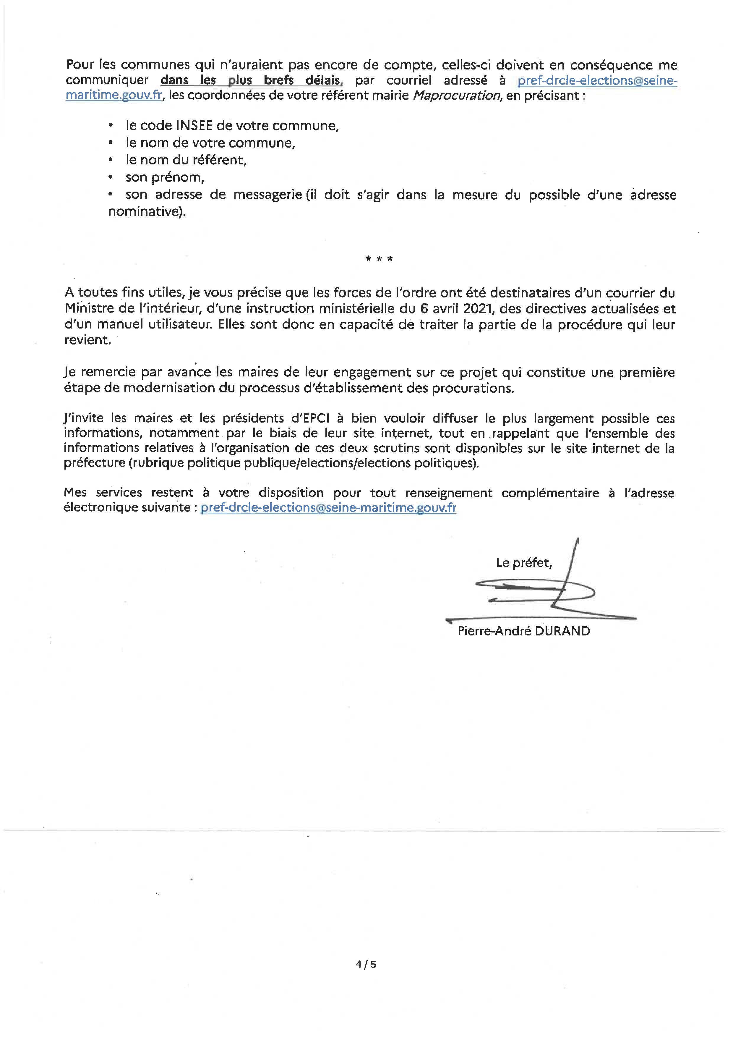 21 05 04 Circulaire préfet - Elections départementales et régionales 2021-3.png
