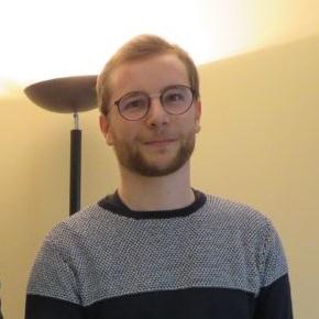 Florian LAFOLIE