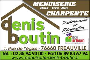 Boutin.jpg