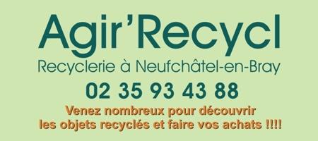 Agir_Recycl.JPG
