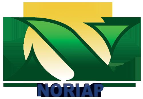 NORIAP.png