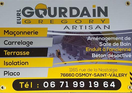Gourdain.jpg