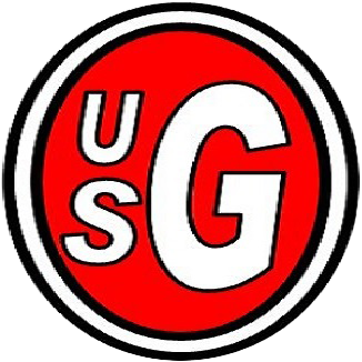 Us_Grandourt.png