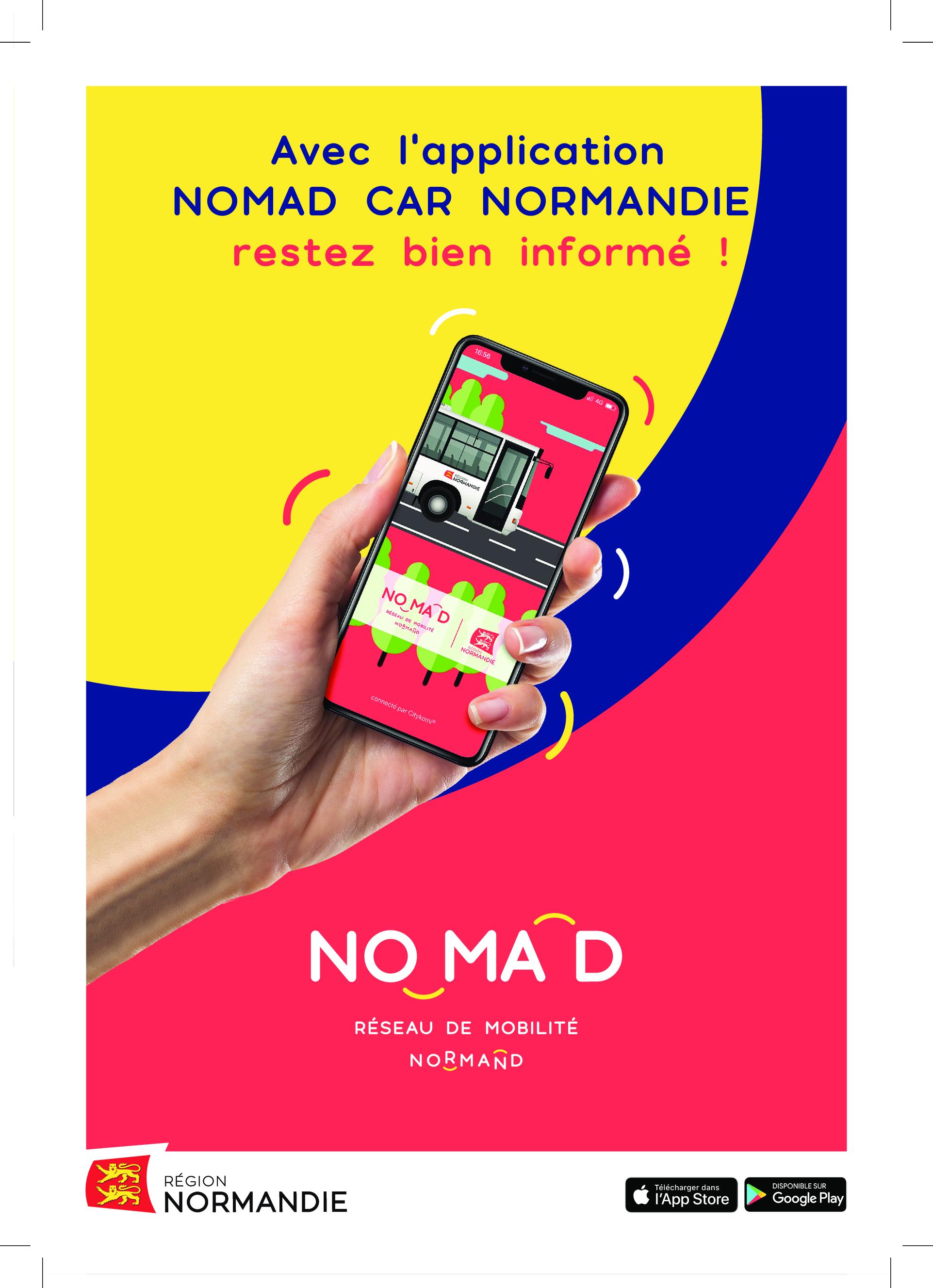 A5_FLYER_APPLI_NOMAD_CAR_2021.03-0.png