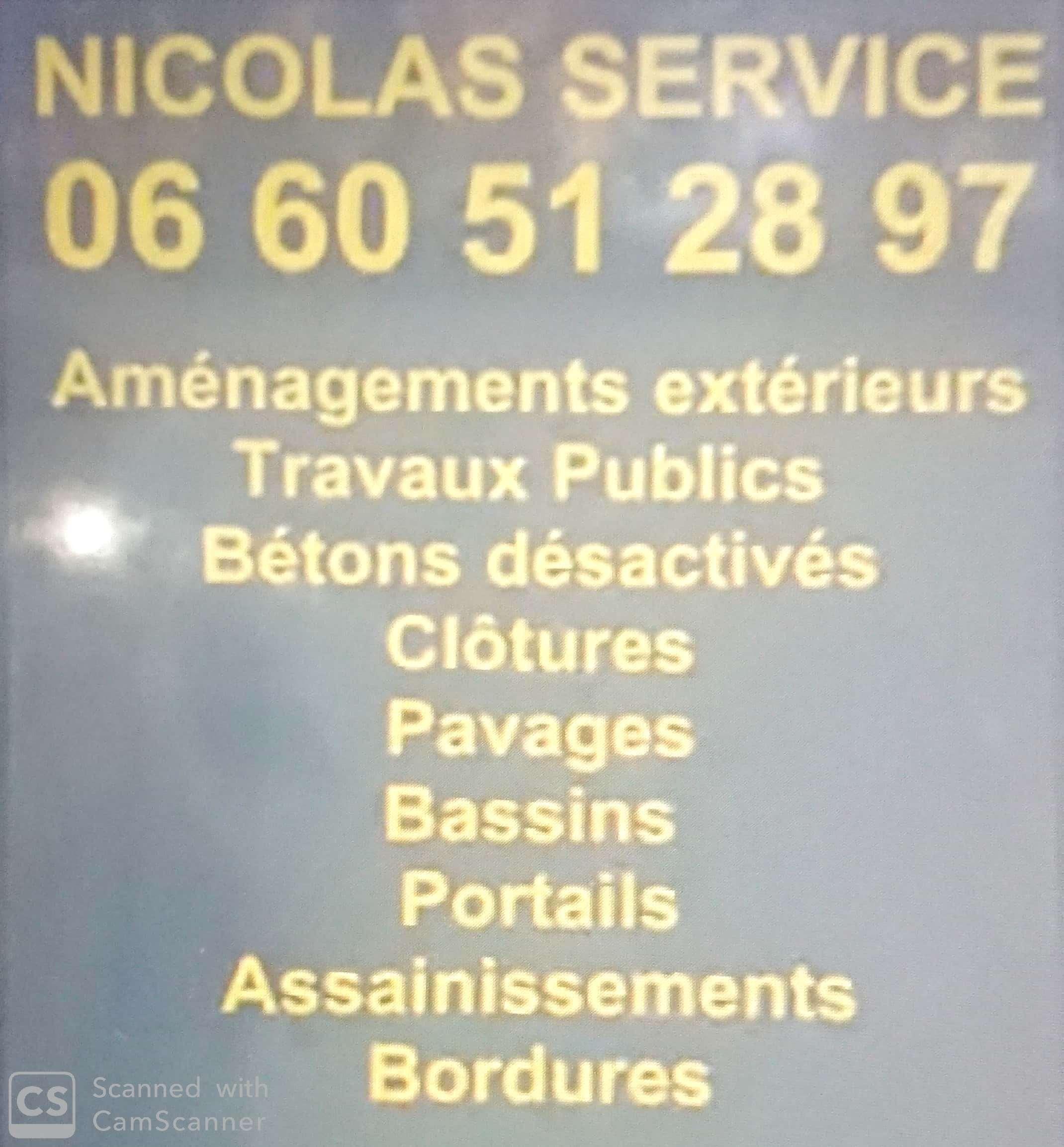 NicolasServices.jpg