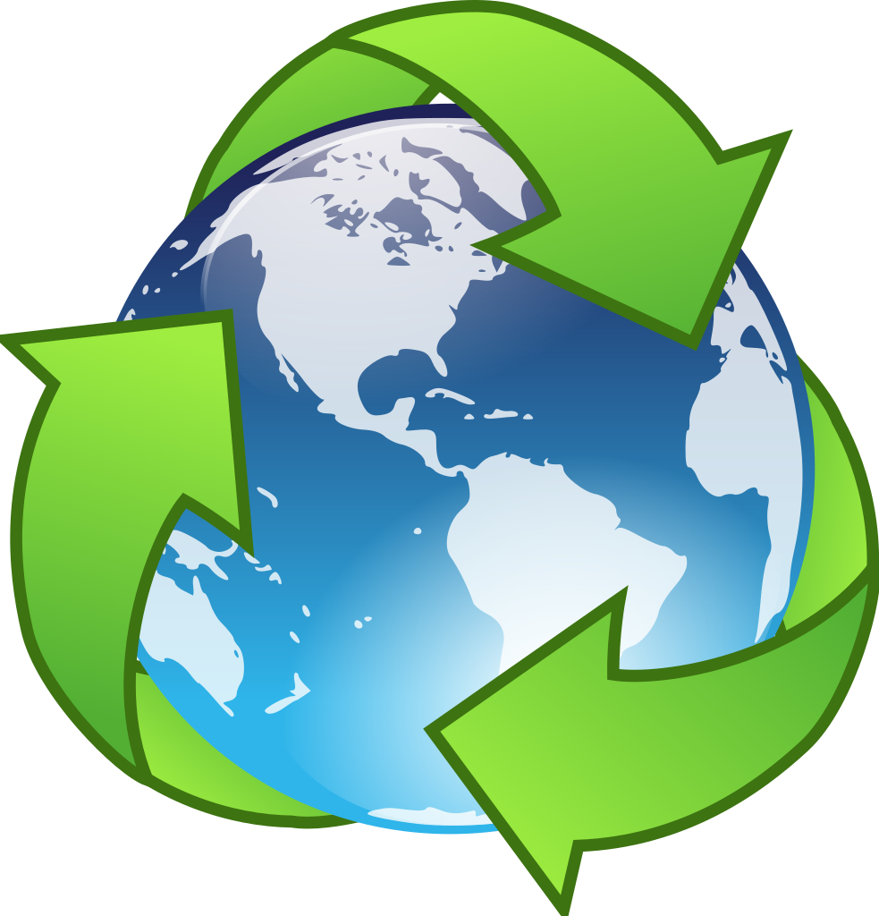 Eco-Organisme.png