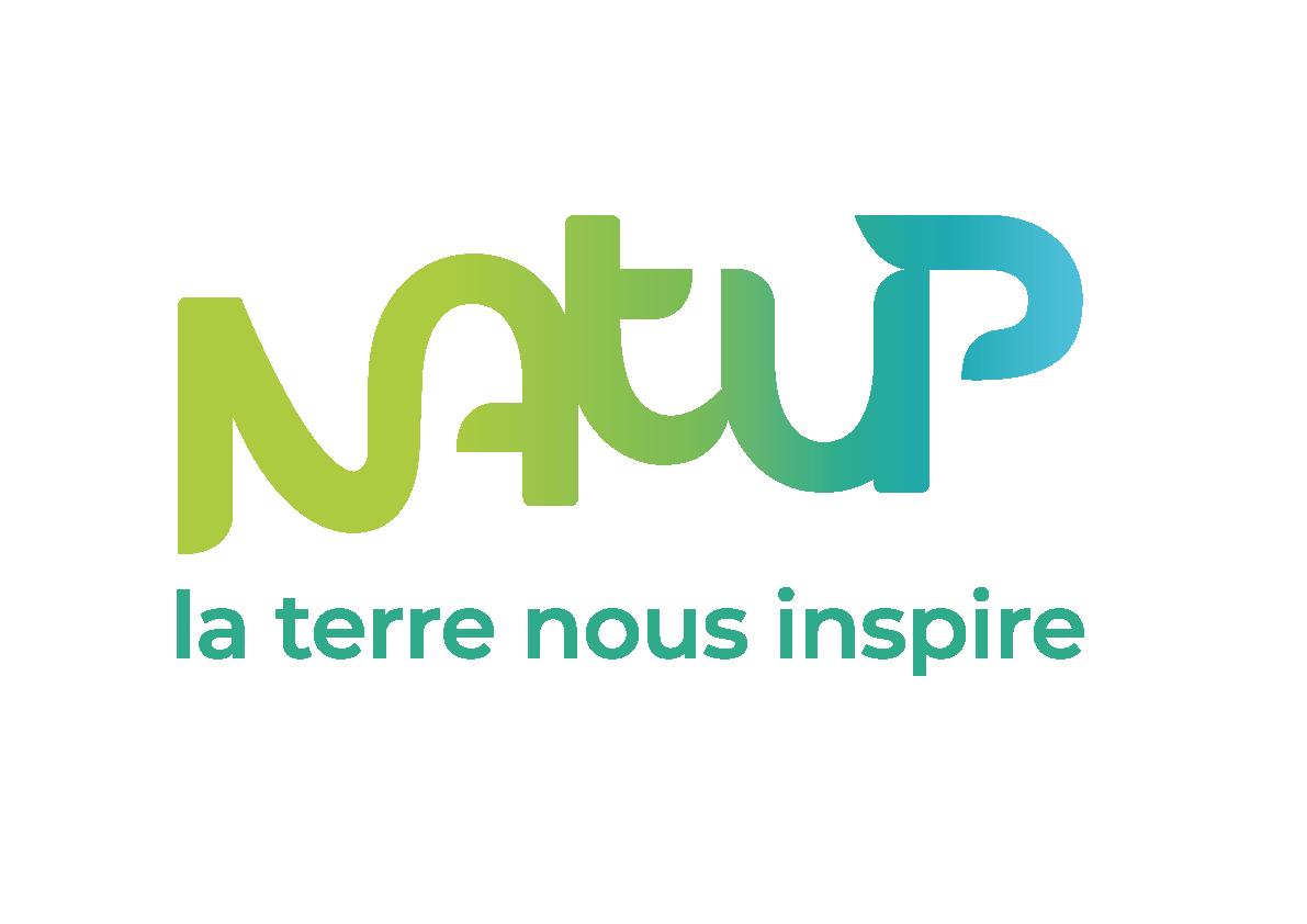 NatUp.png