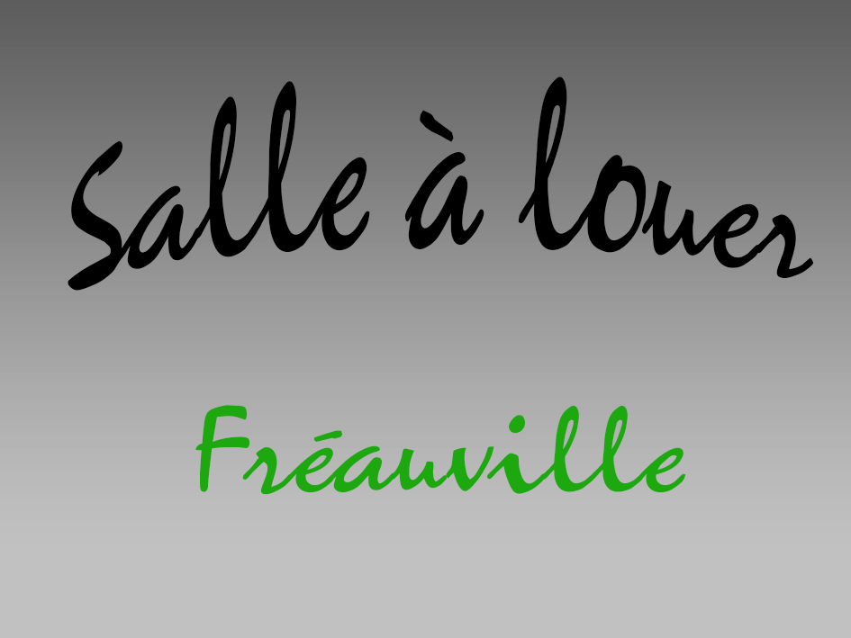 Salle_Fréauville.png