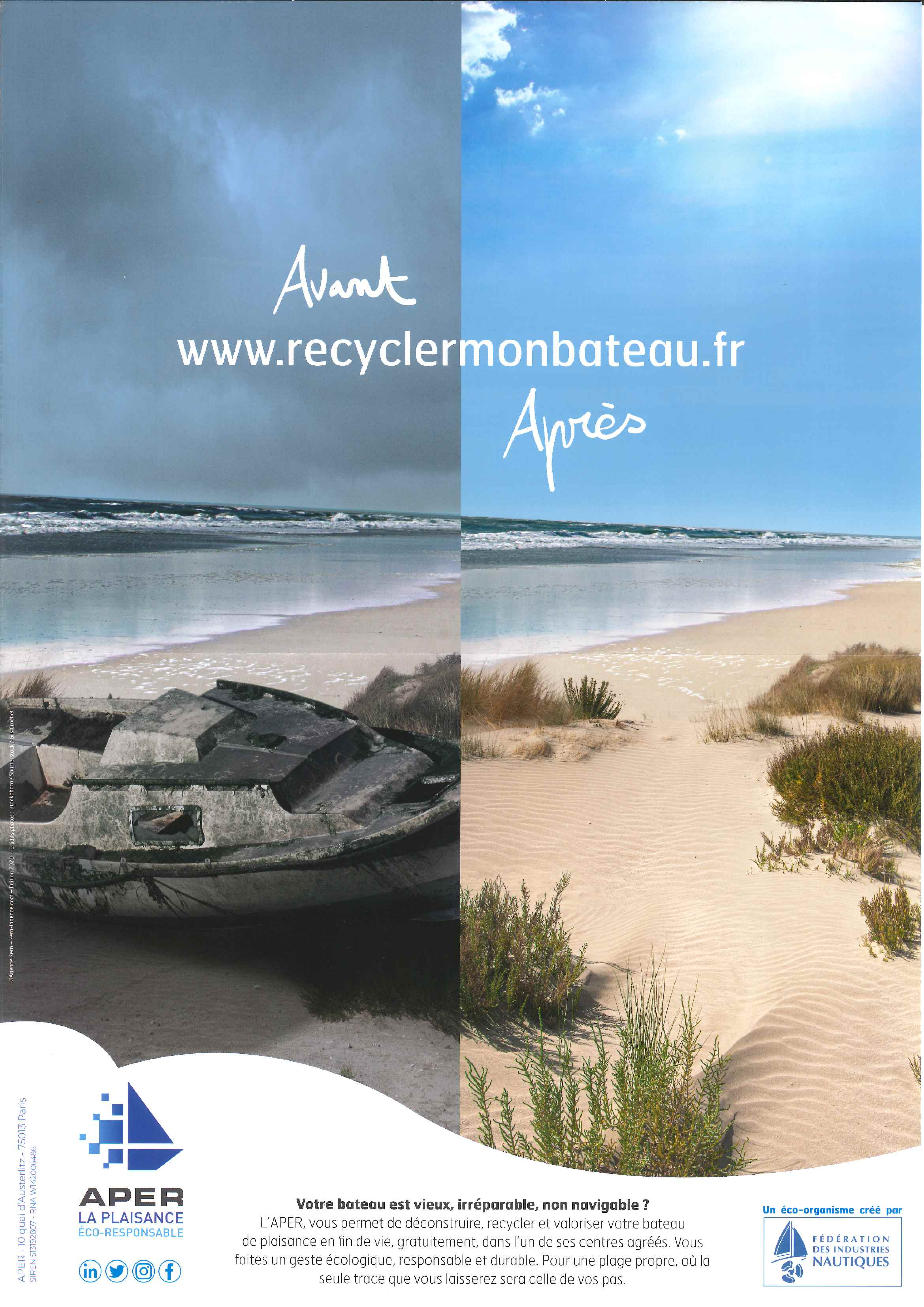 Recycler_Bateau3.png