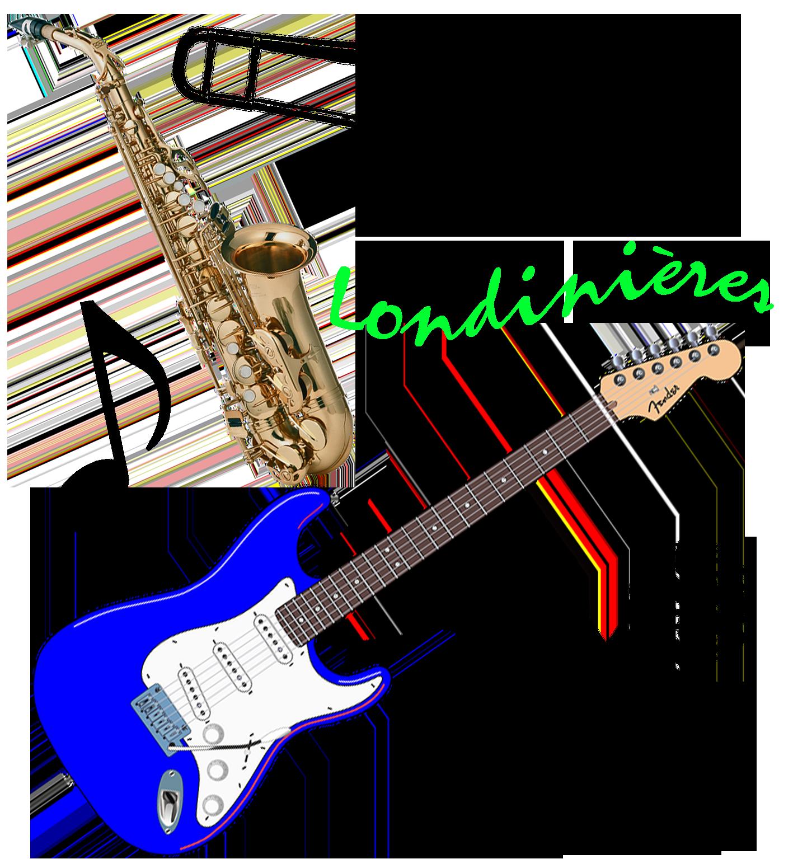 Association_Musicale_Londinières.png