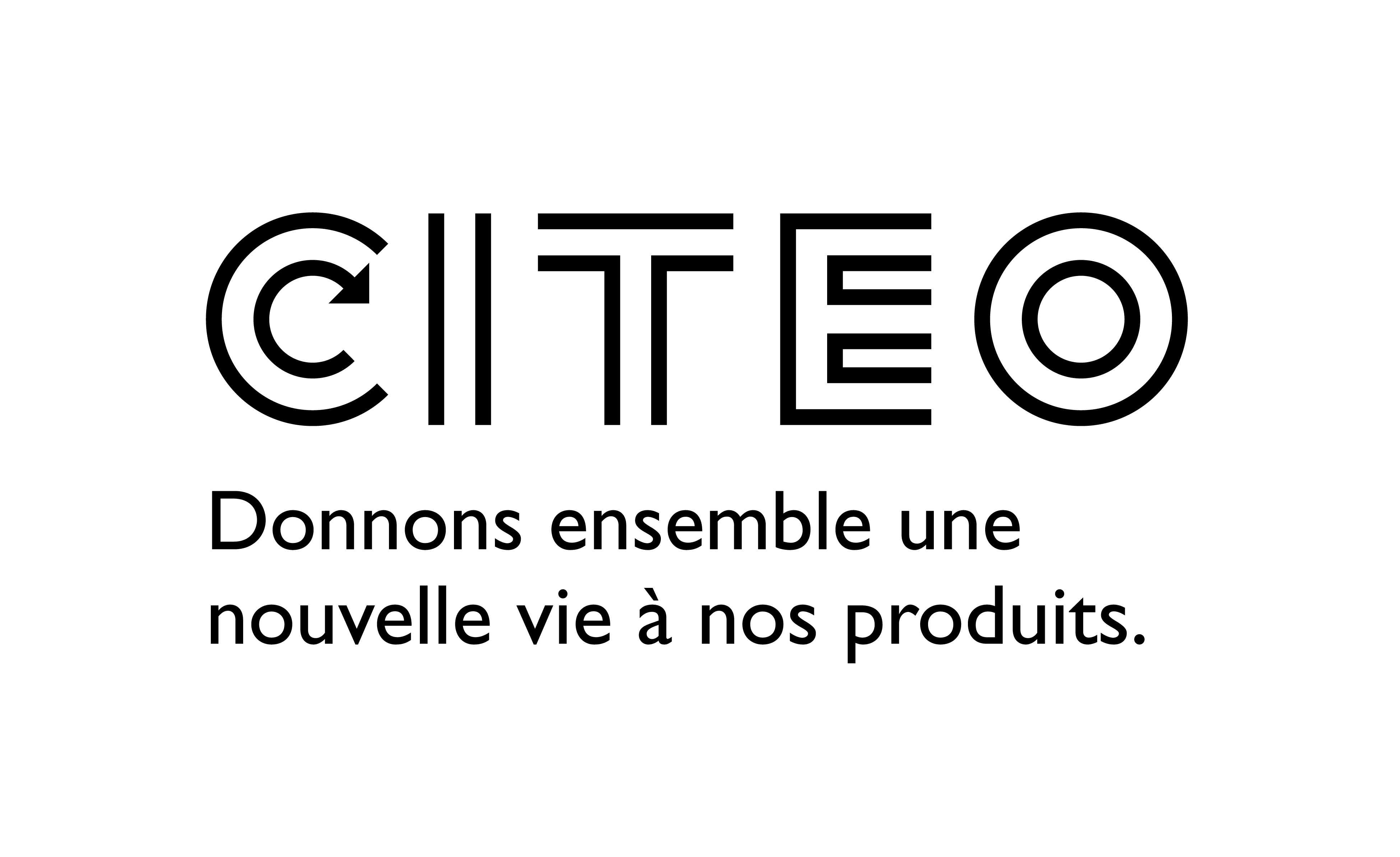 Logo_Citeo.png