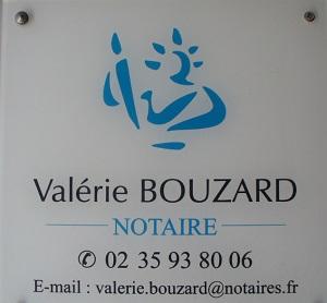 Bouzard_Notaire.jpg