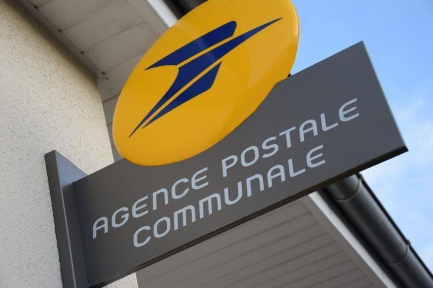 Agence_postale.jpg