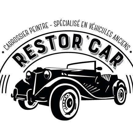 Restor_car.png