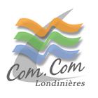 Communauté de Communes de Londinières