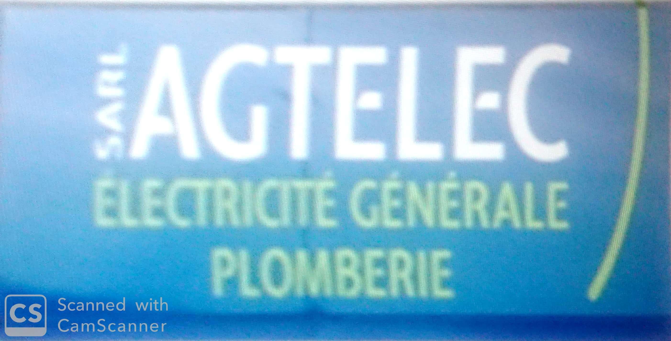 AGTELEC.jpg