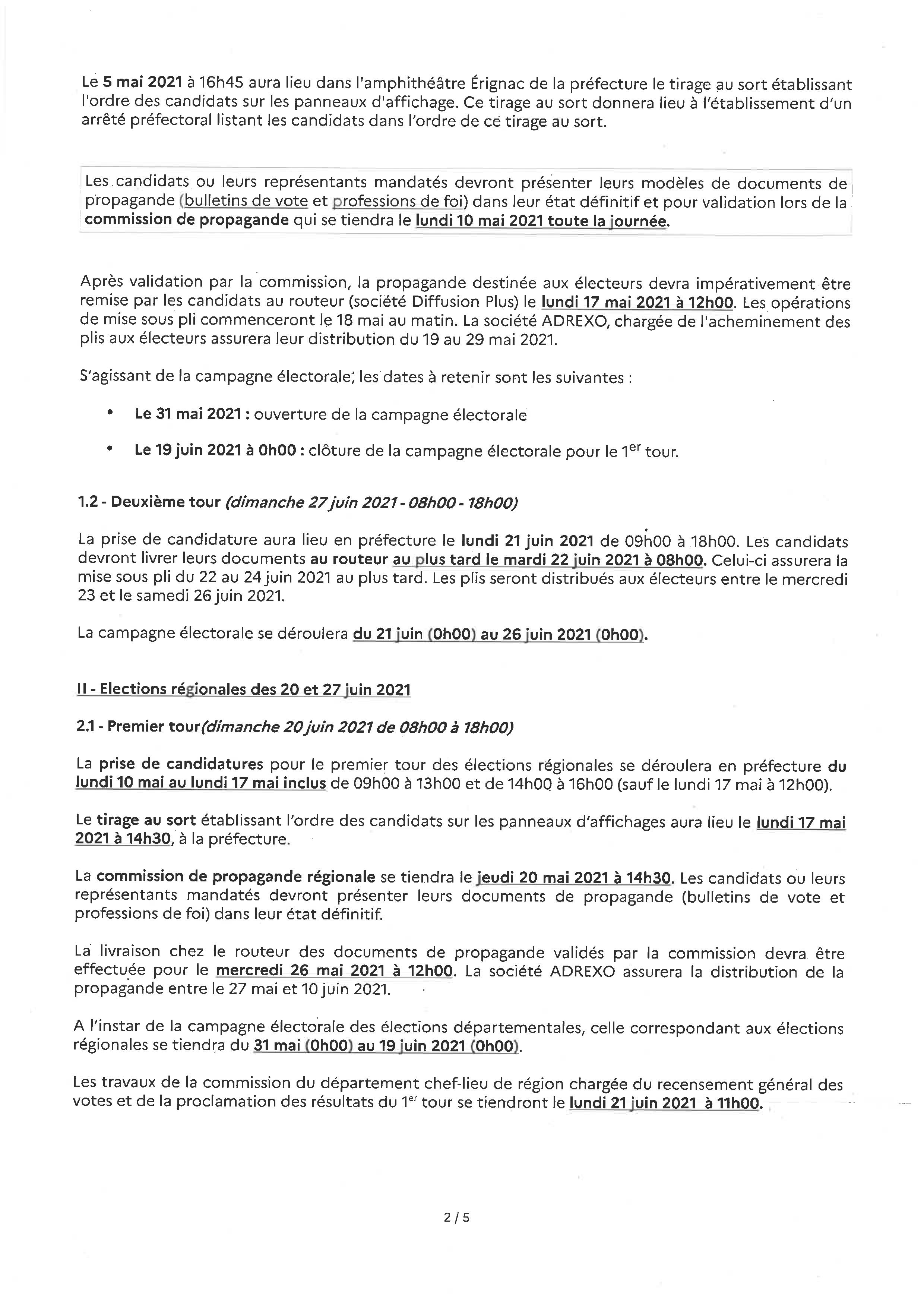21 05 04 Circulaire préfet - Elections départementales et régionales 2021-1.png