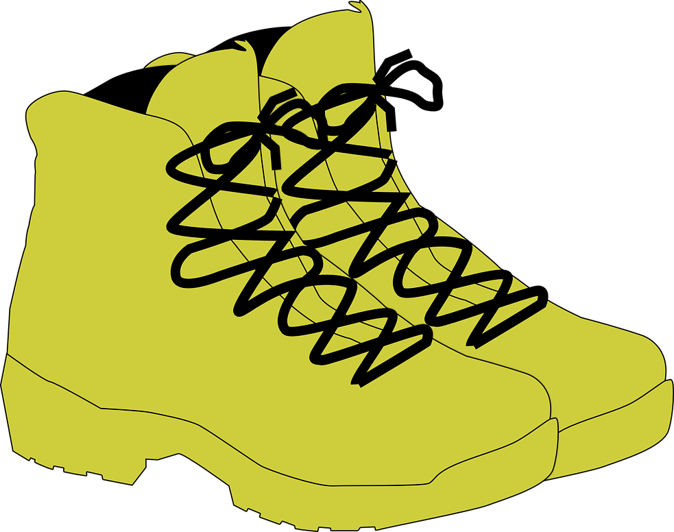 chaussures.png
