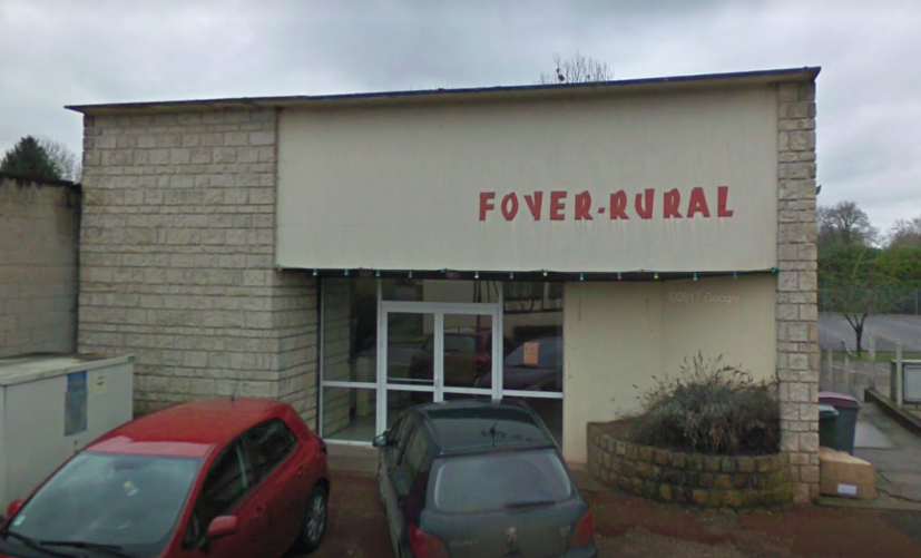 Foyer_Grandcourt.png