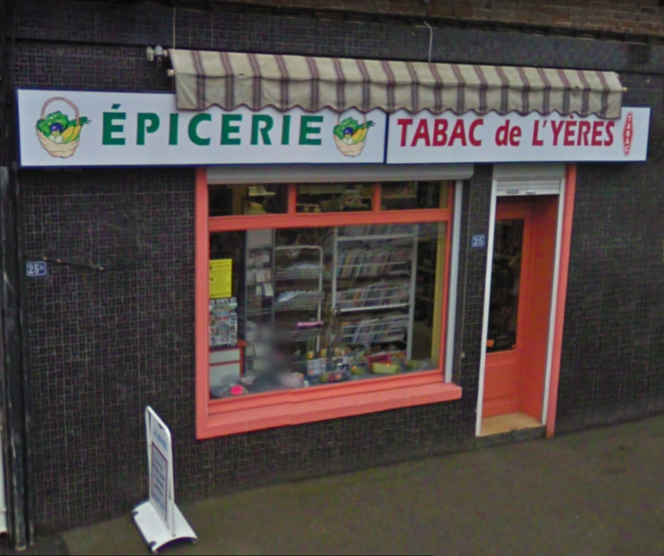 Epicerie_Yeres.png
