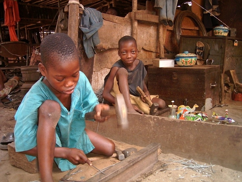 enfants travailleurs _2_.jpg