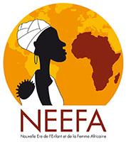 NEEFA 74 - Nouvelle Ere de l'Enfant et de la Femme Africaine