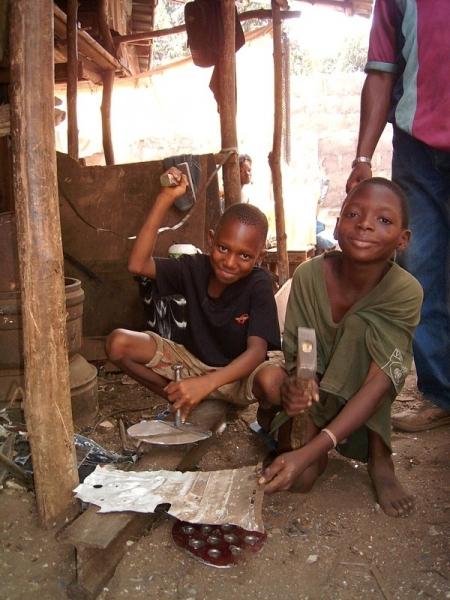enfants travailleurs _1_.jpg